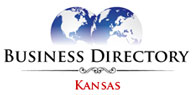 Businesses in Kansas